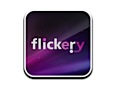 Flickery-Icon
