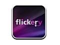 Mac OS X: Flickery verarbeitet Rohdaten für Flickr