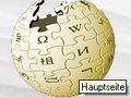 Deutschsprachige Wikipedia erreicht die Millionenmarke