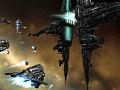 Eve Online: Der 374-Milliarden-Schwindel des Curzon Dax
