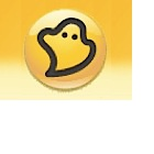 Norton Ghost 15: Backup von Boot-CD aus