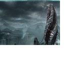 Dead Space 2 - das Grausen geht weiter