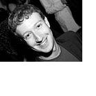 Besitzanspruch: Mutmaßlicher Facebook-Miteigentümer klagt erneut