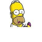 Die Simpsons: 20 Jahre Do The Bartman