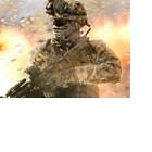 Spiele 2009: Von Call of Duty und dem ewigen Duke Nukem