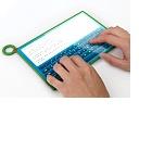 OLPC kündigt drei neue Bildungsrechner an