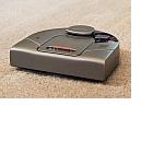 Neato XV-11 - erster Staubsaugerroboter mit Laserscanner (U)