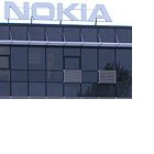 Nokia: Vorentscheidung in Patentklage gegen Apple