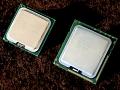 Prozessoren 2010: Die Fusion beginnt