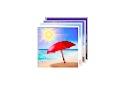Preiswerte Ausgabe von Photomatix für HDR-Fotos