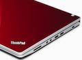 Lenovo Thinkpad Edge: Günstiger 13-Zöller nutzt AMDs Vision