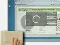 Scrybe - Synaptics mit neuer Eingabetechnik für Touchpads