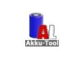 Software zeigt Stromkosten für den Notebookakku an