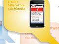 Quattro Wireless: Apple schaltet Werbenetzwerk ab