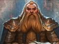 EA: Spiele günstiger, mehr Downloadinhalte
