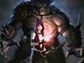 Awakening für Dragon Age: Origins angekündigt