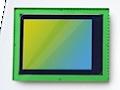 Winziger CMOS-Sensor mit 14,6 Megapixeln und Full-HD-Video