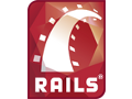 Ruby on Rails 3 Beta voraussichtlich Ende Januar 2010