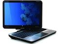 HP: Tablet-PC Touchsmart tm2 und Profi-Netbook Mini 5102