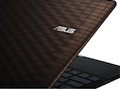 Neue Netbooks: Eee PC 1005P und 1008P mit Intel Atom N450