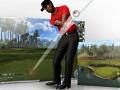 Tiger Woods Online startet offene Web-Beta