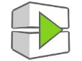 Media Center: Enna 0.4.0 für Linux erschienen