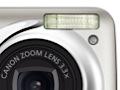 Canon renoviert Powershot-Kamerafamilie