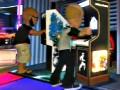 """Microsoft baut """"Game Room"""" für Xbox 360 und PC"""