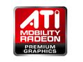 AMD: DirectX-11-Radeons der 5000er Serie für Notebooks