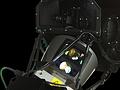 Navteq true: Digitale 3D-Karten für Navigationssysteme