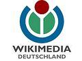 Verein Wikimedia Deutschland sammelt Rekordsumme