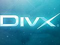 DivX mit neuem Video-on-Demand Angebot