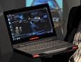 Alienware M11x: 2-Kilo-Notebook für Spiele mit Doppelgrafik