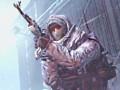 Call of Duty: Teil 6 mit mehr Inhalt und Teil 7 in Vietnam