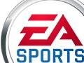 EA Sports will Peripheriegeräte anbieten
