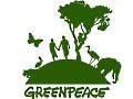 Nintendo fällt bei Greenpeace durch