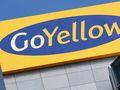 GoYellow startet anonymisierten Anrufdienst