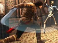 Ubisoft zeigt Bilder aus dem nächsten Prince of Persia