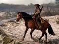 Rockstar Games: Offener Brief prangert Arbeitsbedingungen an