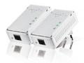 Kleine Powerline-Adapter von Devolo