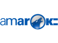 Amarok 2.2.2 Maya Gold mit Moodbar