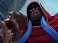Spieletest: Darksiders - Weltuntergang zum Mitmachen