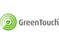 Green Touch will Energieeffizienz 1.000fach steigern