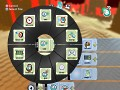 Xbox-Programmierbaukasten Kodu für Windows-PC verfügbar