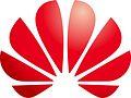 Gerangel um Aufträge für ersten großen LTE-Netzaufbau