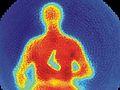 Terahertzkamera: Eine Alternative zum Nacktscanner?