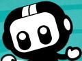 Chinesisches Shanda Games übernimmt Mochi Media