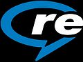 Filmbranche erreicht endgültiges Verbot des Rippers RealDVD