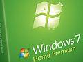Windows 7 trägt kaum zur Belebung des PC-Marktes bei