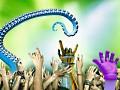 Gamescom 2010 um Online- und Browsergames erweitert